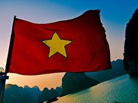 娶越南新娘其實也可以很簡單很輕鬆!
