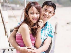 娶越南新娘可以很簡單!政府立案娶越南新娘服務流程!