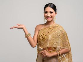 已經沒有外籍新娘仲介在介紹泰國新娘了,為什麼?