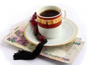 娶越南新娘的咖啡錢!?這也是常見的娶越南新娘費用之一