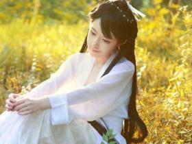 越南新娘政府立案契約保證合法越南新娘介紹