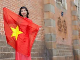 越南新娘依親簽證-胡志明市女方單方面談專案(男方免到越南面談)應注意重點