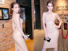 昆凌和Angelababy合體的越南美女