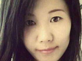 越南衛生部再提安樂死合法化引廣泛爭議