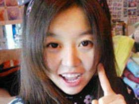 台灣男性要娶到年輕未婚的大陸新娘很不容易!