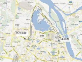 在越南容易遭遇的3大計程車套路