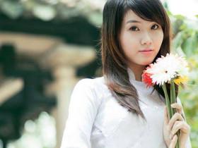 越南新娘早點來到台灣的越南新娘介紹