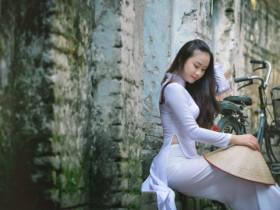 越南新娘新婚夜是不是要跟前男友一起度過?可以不要這樣嗎?